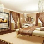 Top 10 Most Luxury and Elegant Bedroom in The World