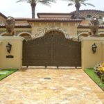 Which Kind of Gate You Need to Cover Your Lovely House