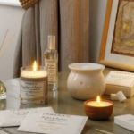 8 Most Lovely House Fragrance