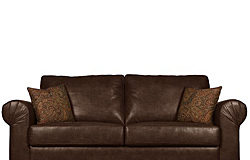 Best Leather Couch Design