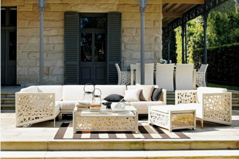 most awesome outdoor furniture ideas