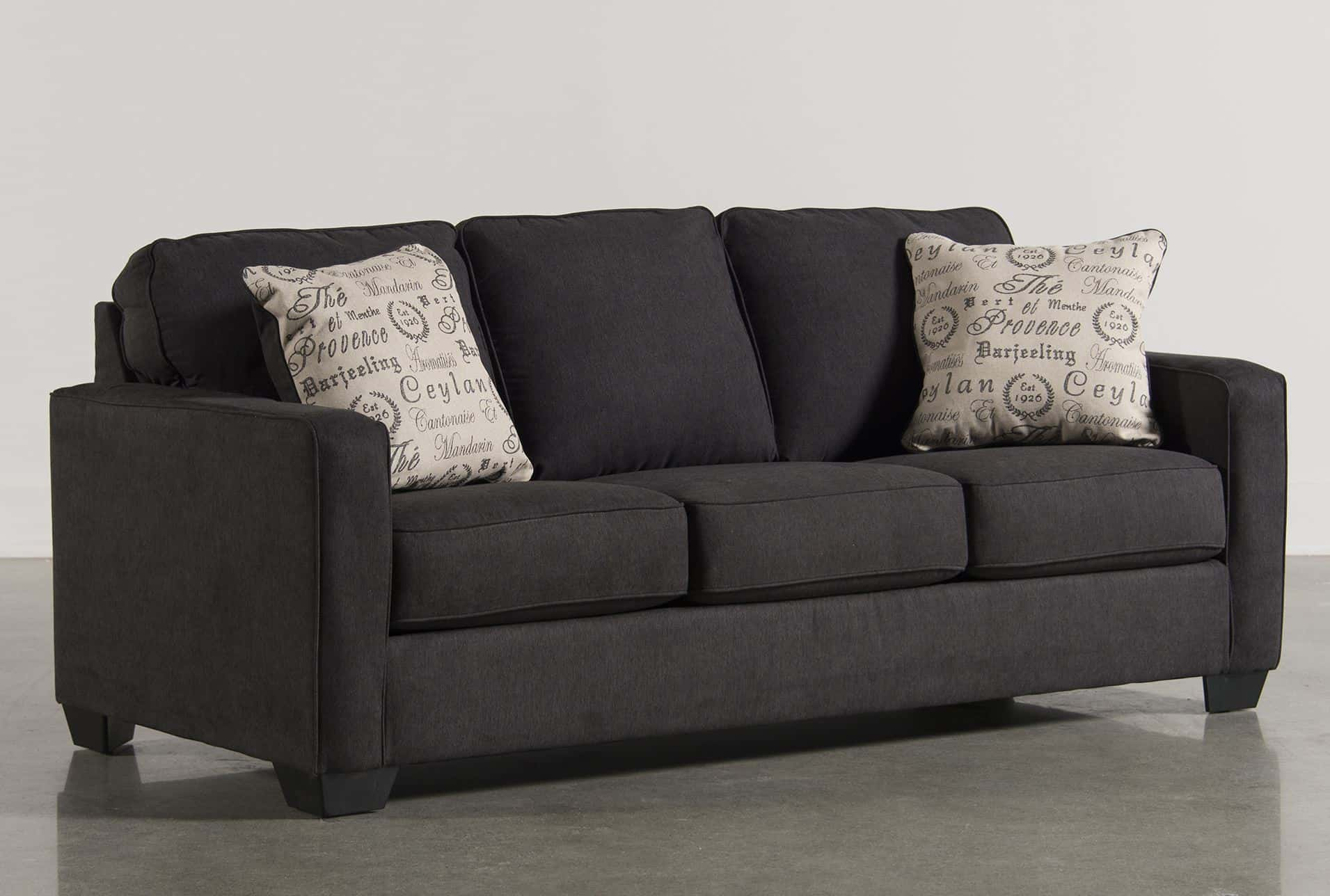 A Right Sofa for Your Home & How To Find It Decoration Channel