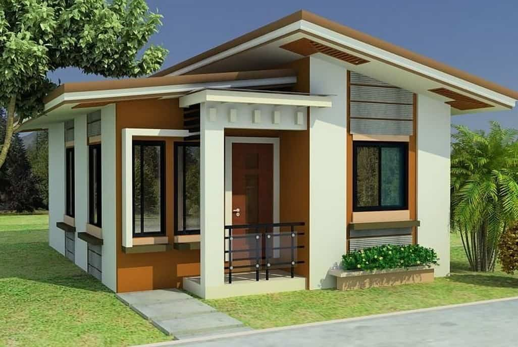 Small Home Designs Pictures Flisol Home