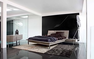 Minimalist Bedroom with Easiest Design