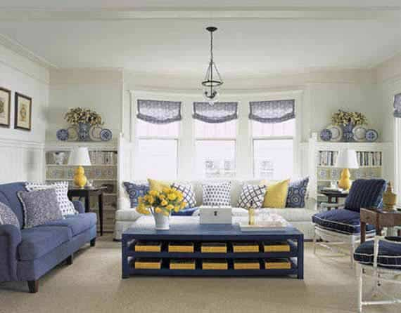 smart living room smart living room decorating decoration channel 10649