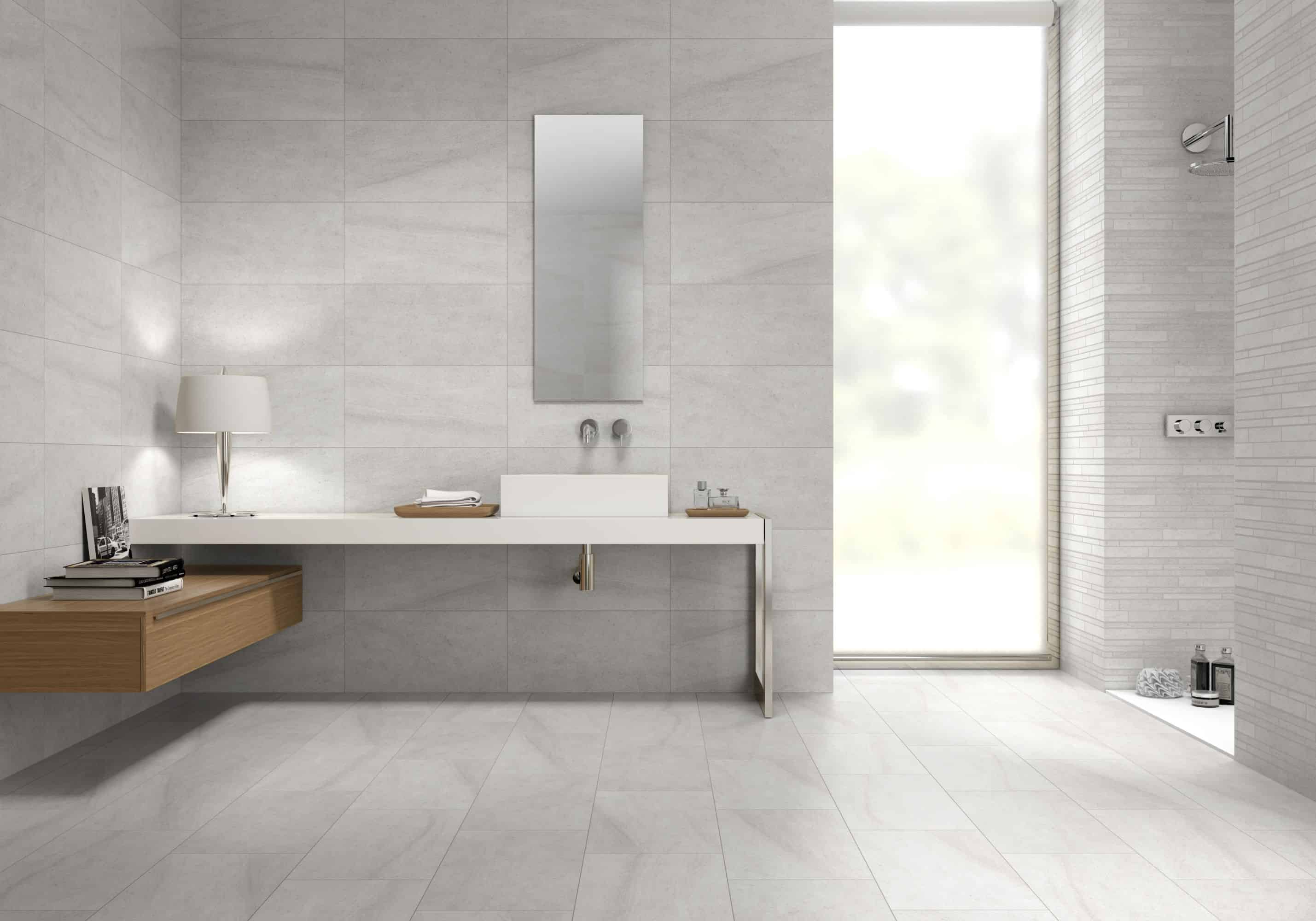 bathroom tile selection bathroom tiles with proper selection decoration channel 11689