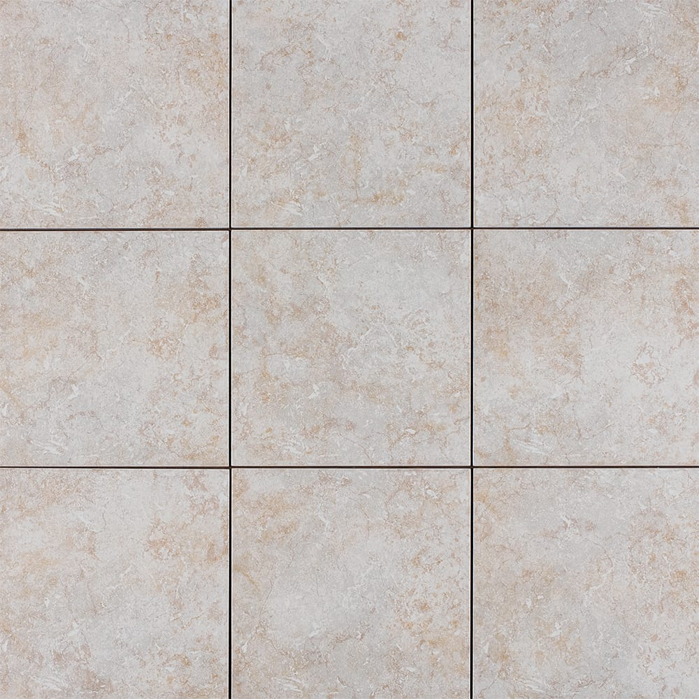 ceramic floor tile ceramic tiles that suitable for your home concept 873
