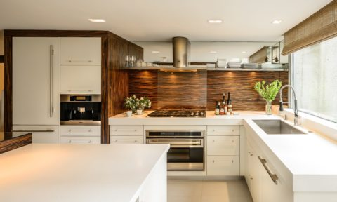 Sean lew kitchen design ideas