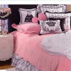 "Bedding for Girls ""The Latest Ideas"""