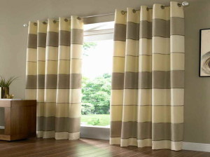 The Best Curtain Patterns for Your Room
