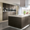 Contemporary Kitchens with a Magic Touch