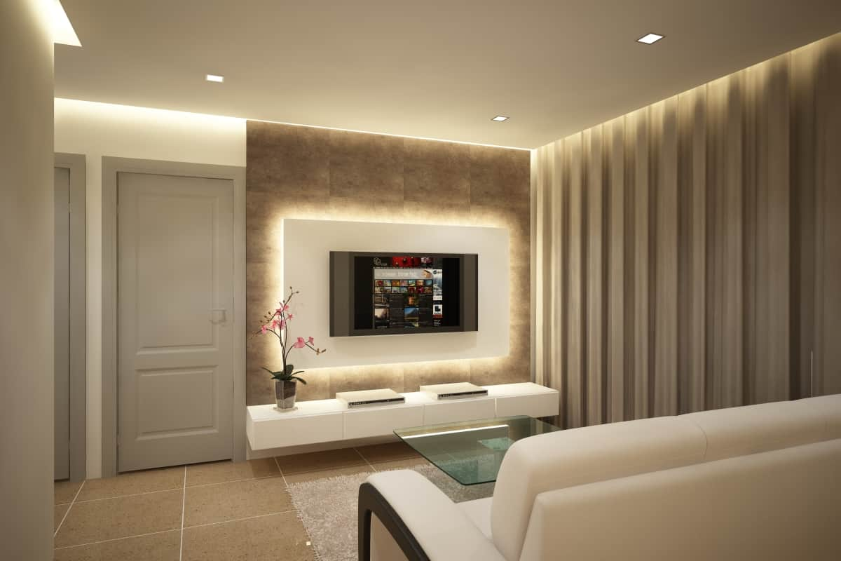 Tv Consoles As An Amazing Home Decoration Decoration Channel