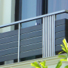 Let's Choose the Perfect Balcony Railing