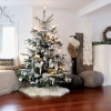 Scandinavian Christmas The Perfect Ideas