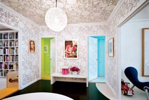 best Wallpaper for Walls design