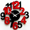 Decorate Your Room with Perfect Wall Clock