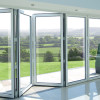 Sliding Window with The Latest Design