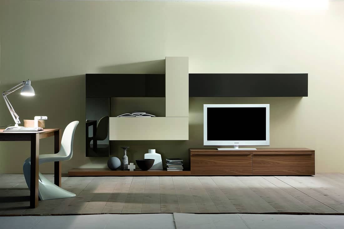 modern tv wall unit designs for living room varied wall units design for you decoration channel 28139