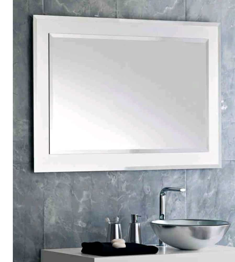 framing bathroom mirror ideas creative bathroom mirrors ideas decoration channel 18409