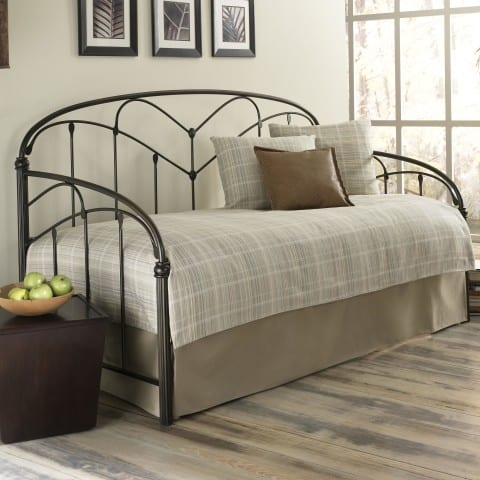 Daybed so classical