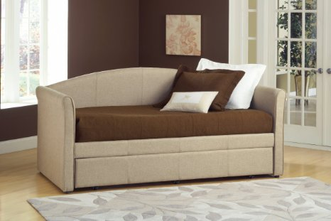 minimalist daybed frame