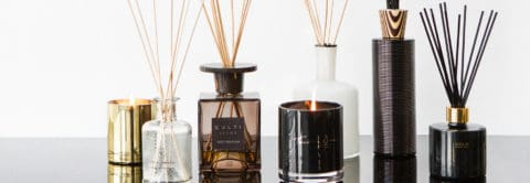 Fragrance for Home by ralph lauren
