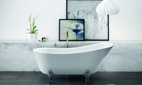 classical freestanding bathtubs idea