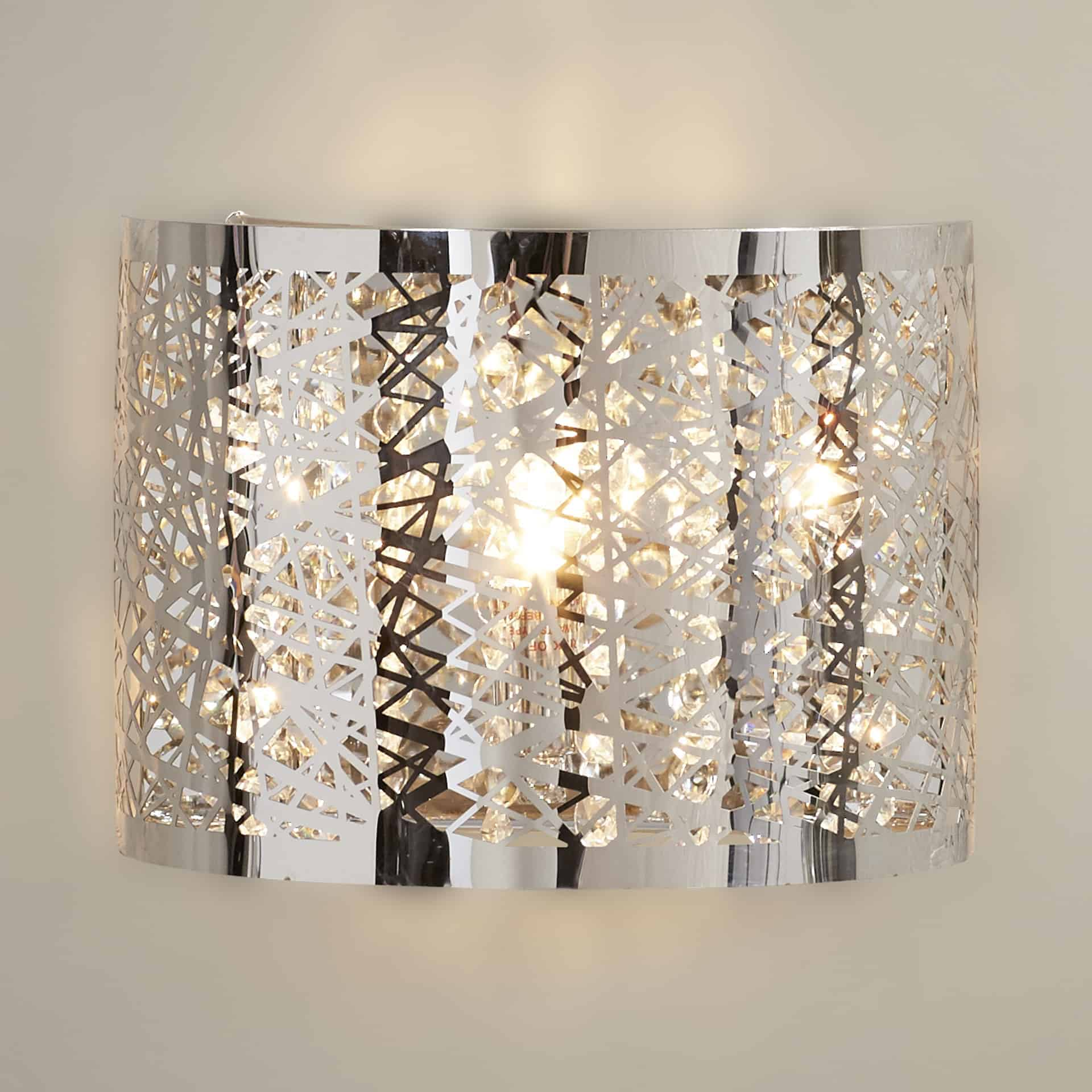 Stylish and Modern Wall Sconces Idea - Decoration Channel on Modern Wall Sconces Lighting id=67082