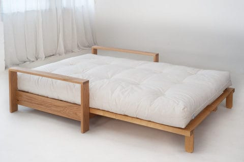 futon-bed-in-panama-down-design