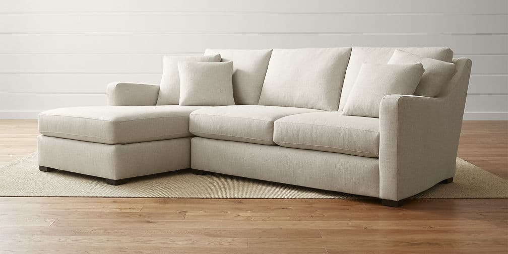 The Pros and Cons of Sectional Sofa Decoration Channel