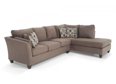 sectional-sofas-with-matching-cushions