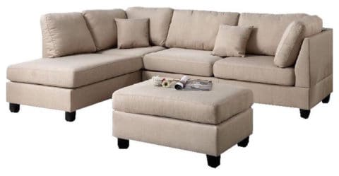 contemporary-sectional-sofas-idea