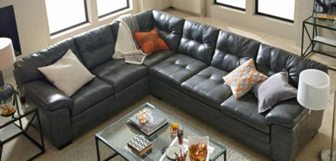 leather-sectional-sofas-material