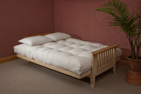 minimalist-futon-bed-ideas