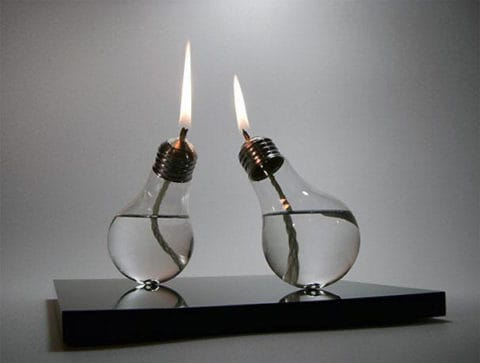 upcycling-ideas-from-bubble-lamp