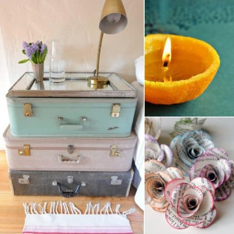 varied-upcycling-ideas