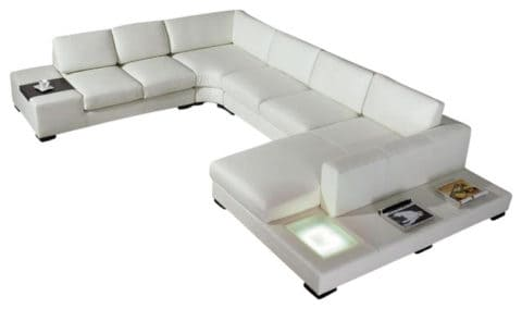 white-sectional-sofas-with-lighting