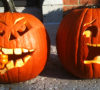 Stylish Pumpkin Carving Ideas for Awesome Decoration