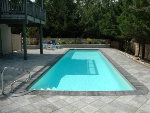 best-lap-pool-for-your-home