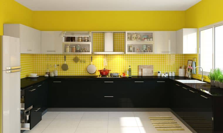 kitchen designer skills 25 cozy kitchen design ideas decoration channel 277