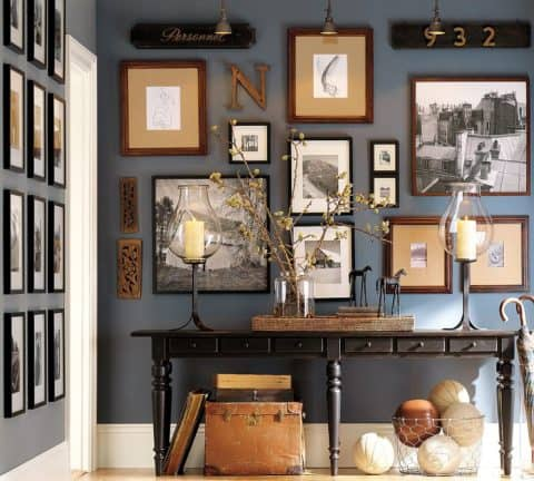 Awesome entryway ideas