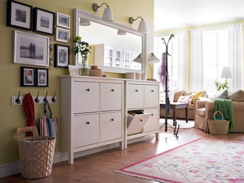 Best entryway furniture