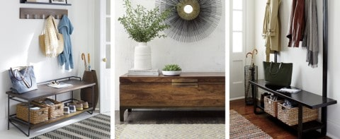 Best entryway ideas