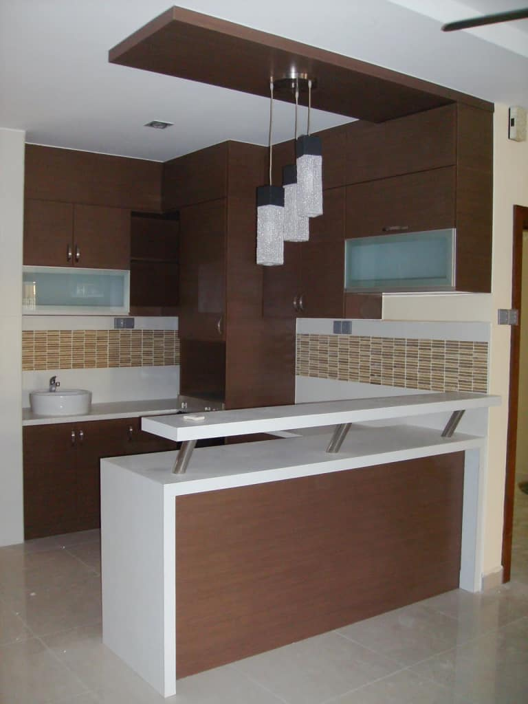 kitchen design with bar area 15 best kitchen with a mini bar decoration channel 875