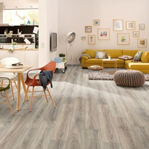 Laminate flooring ideas