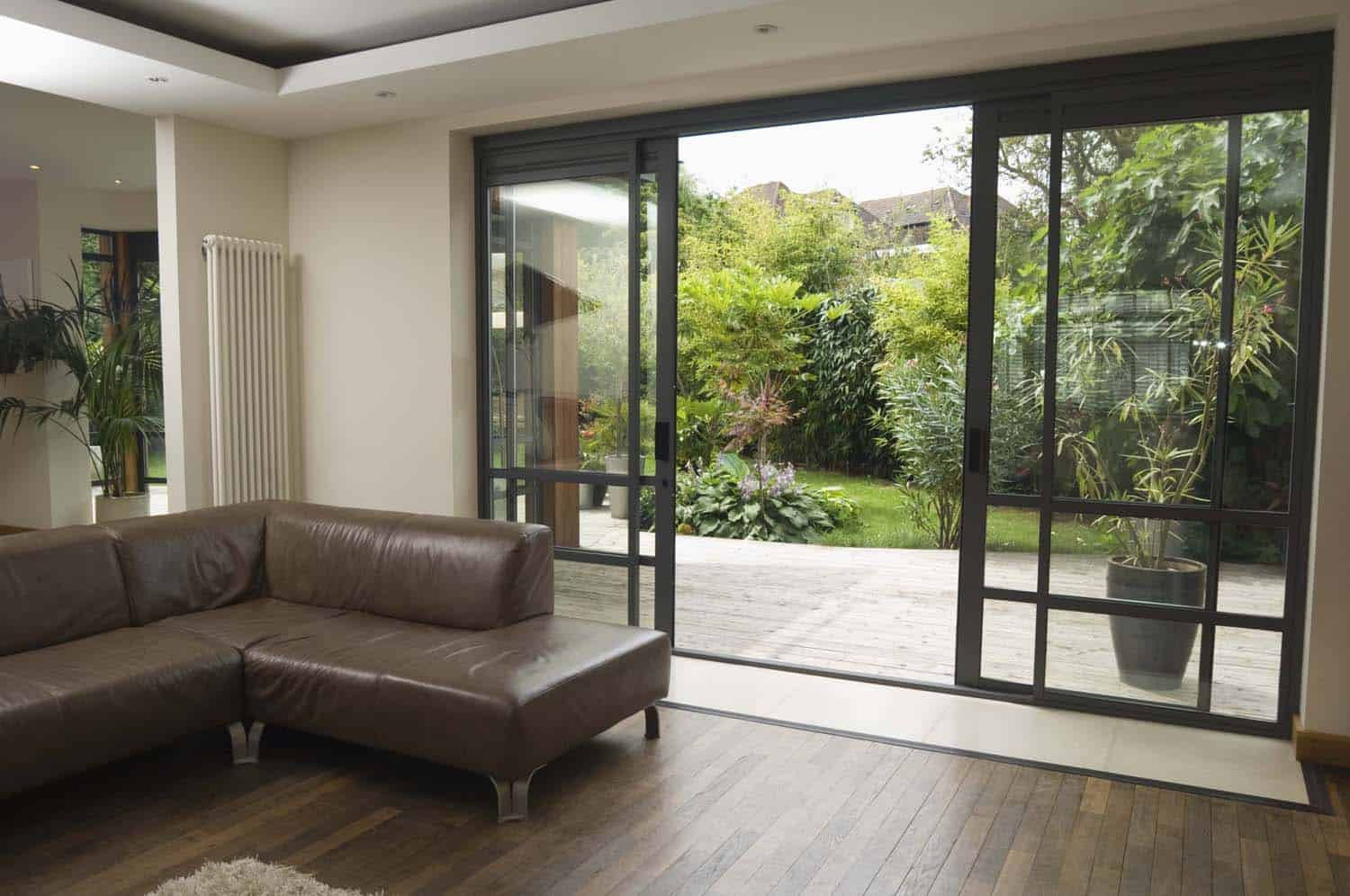 sliding living room doors 20 wooden sliding doors for living room 17582