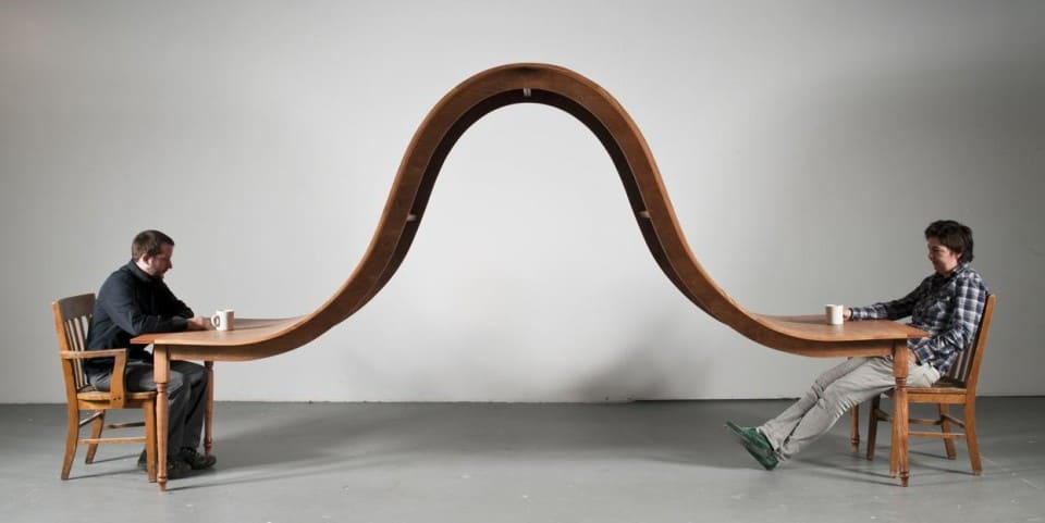 Design form furniture
